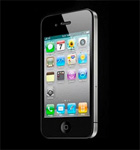 ����� ������ - New IPhone 4G